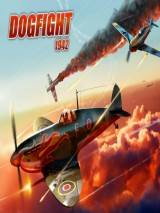 Dogfight 1942 poster 