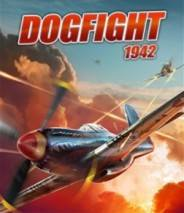 Dogfight 1942 cd cover