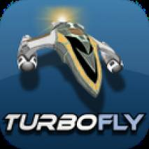 TurboFly 3D dvd cover