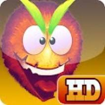 (Free) PiPi!Doodle Jump HD! dvd cover