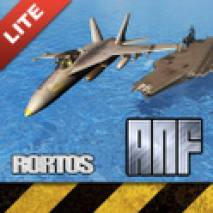 Air Navy Fighters Lite dvd cover