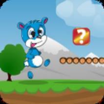 Fun-Run-Multiplayer-Race Cover