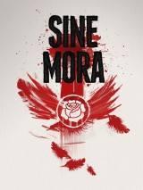 Sine Mora poster