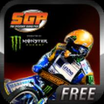 Speedway GP 2012 Free dvd cover