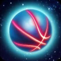 Stardunk dvd cover