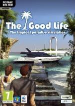 The Good Life dvd cover