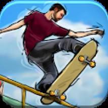 Skater SK8er 2 dvd cover