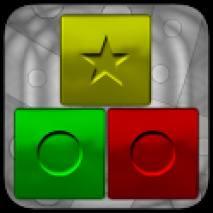 Box Slider 2.0 dvd cover