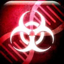 Plague Inc. dvd cover