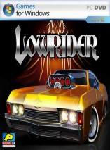 German Lowriders poster