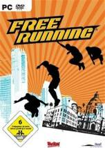 Free Running Cover