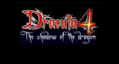 Dracula: The Shadow Of The Dragon dvd cover