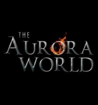 The Aurora World poster