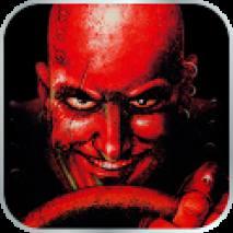 Carmageddon dvd cover