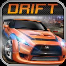 Drift Mania Championship 2 dvd cover
