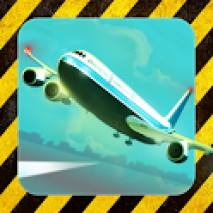 MAYDAY! Emergency Landing dvd cover