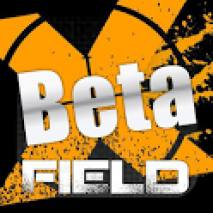 XField Paintball Beta XFP Free Cover