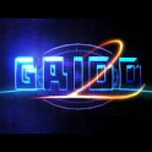 GRIDD 2 dvd cover