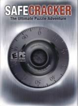 Safecracker dvd cover