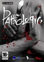 Pathologic dvd cover
