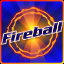Fireball SE dvd cover
