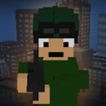 Block Ops Cover