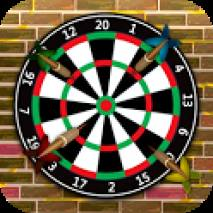 Darts 3 dvd cover