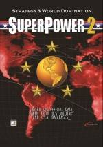 SuperPower 2 dvd cover