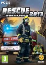 Rescue 2013: Everyday Heroes poster