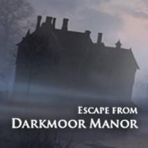 Darkmoor Manor Paid dvd cover