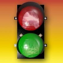 Traffic Control Emergency dvd cover