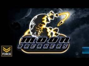 Moon Breakers dvd cover