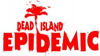 Dead Island: Epidemic dvd cover