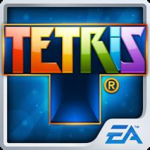 TETRIS dvd cover
