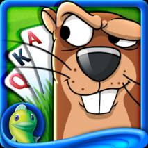 Fairway Solitaire dvd cover