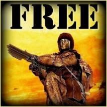 SWAT Gun Sniper dvd cover