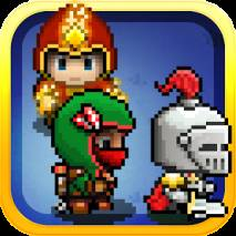 Nimble Quest Cover