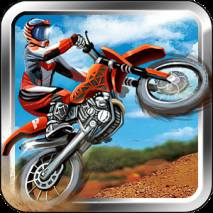 Racing Moto dvd cover