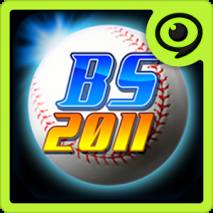 Baseball Superstars 2011 dvd cover