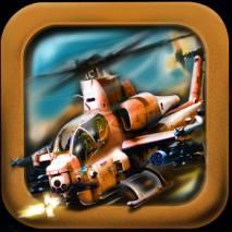 Apache Extreme Destruction Cover