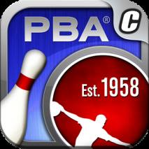 PBA Bowling Challenge dvd cover