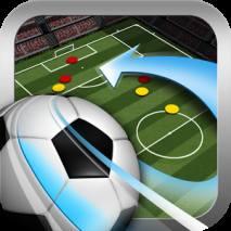 Fluid Soccer dvd cover