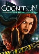 Cognition: An Erica Reed Thriller Episode 4 poster