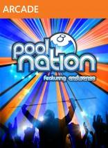 Pool Nation cd cover