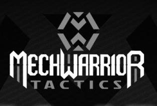 MechWarrior Tactics poster
