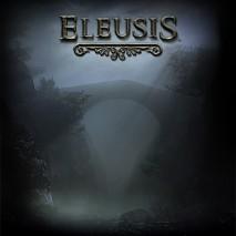 Eleusis dvd cover