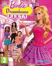 Barbie™ Dreamhouse Party™ poster