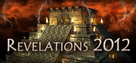 Revelations 2012 dvd cover