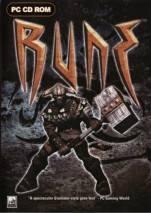 Rune Classic Cover