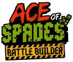 Ace of Spades: Battle Builder Cover